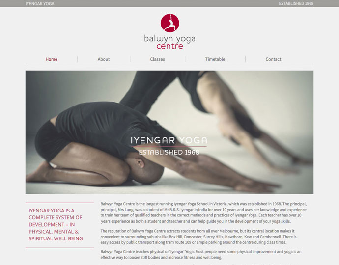 Balwyn_Yoga_website_home_690