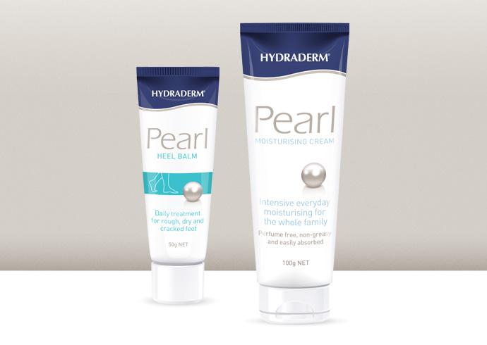 Pearl-Hydraderm_1