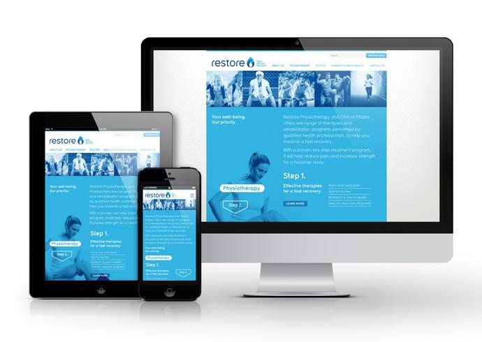 Restore-website_690