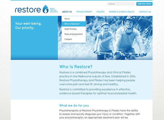 Restore_About_us_About_Us_690