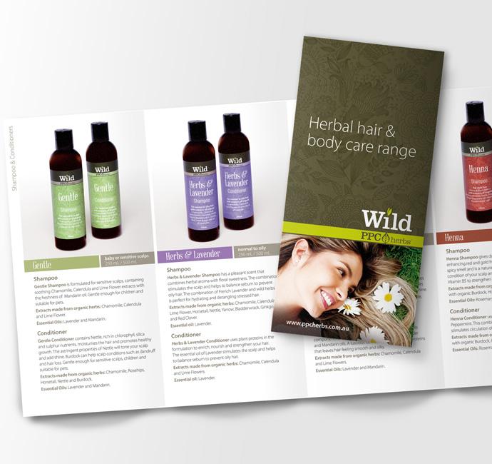 Wild-brochure-mockup_690