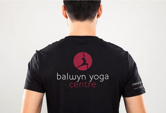 balwyn-yoga-2