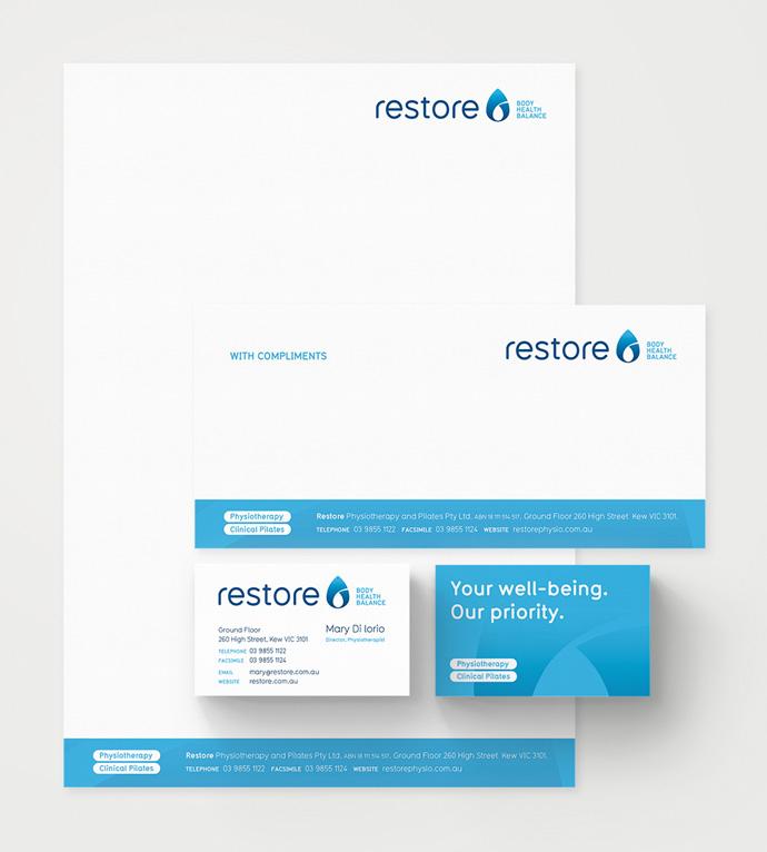 restore_stationary_mockup_flat_690