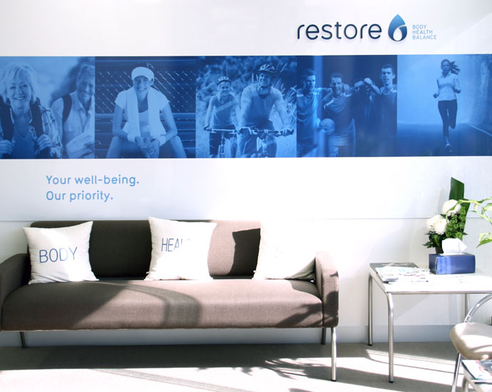 restore_waiting_room_690