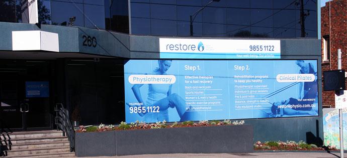 restore_window-signage_690