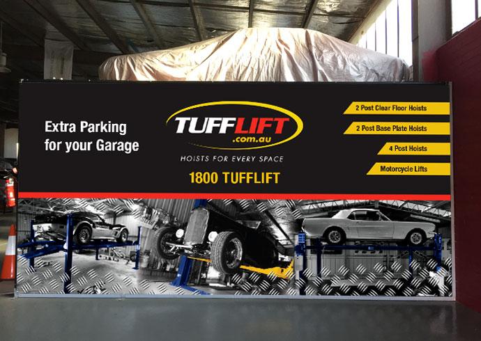 tufflift_signage_1